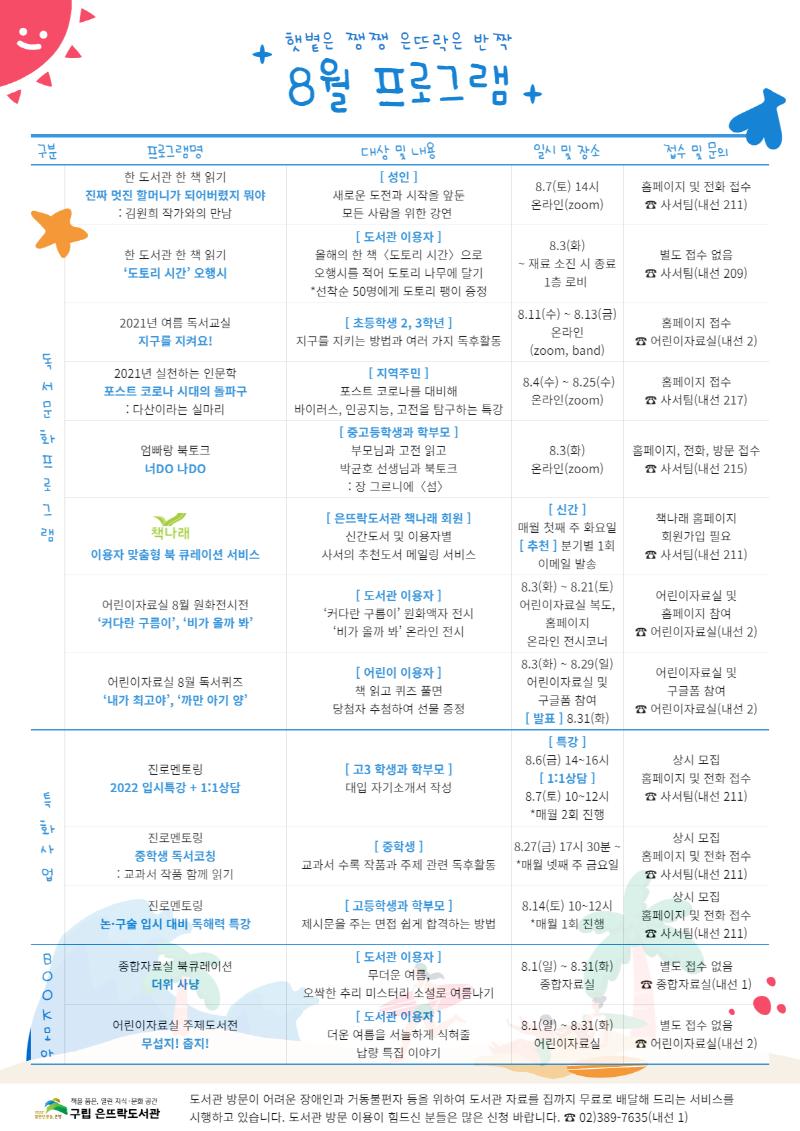 [크기변환] 8월 프로그램 포스터.png