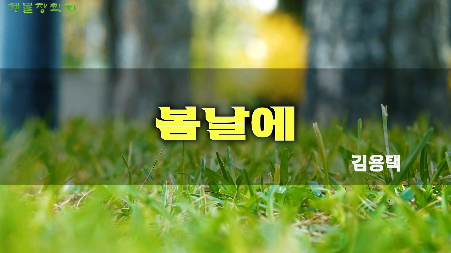200601_6월편지_title.jpg