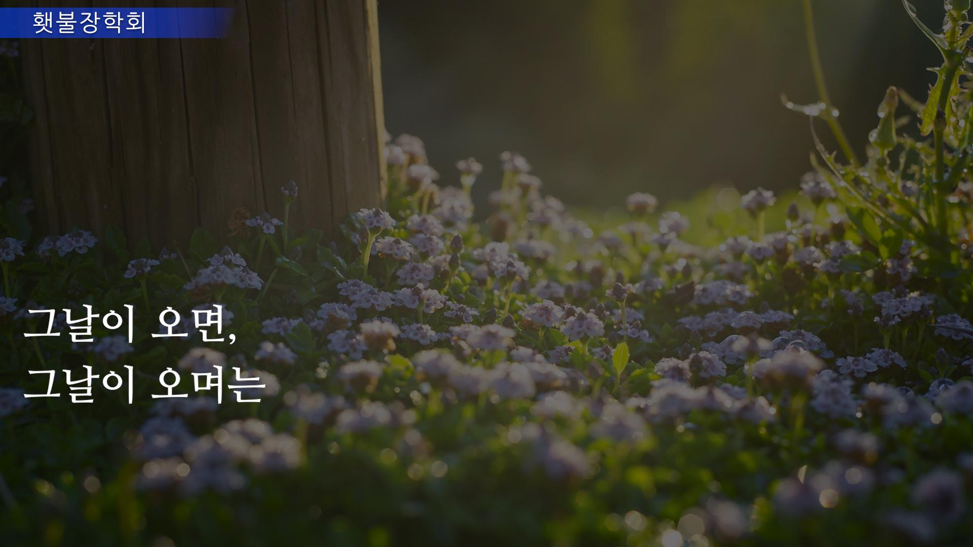 210831_횃불9월_title_new.jpg